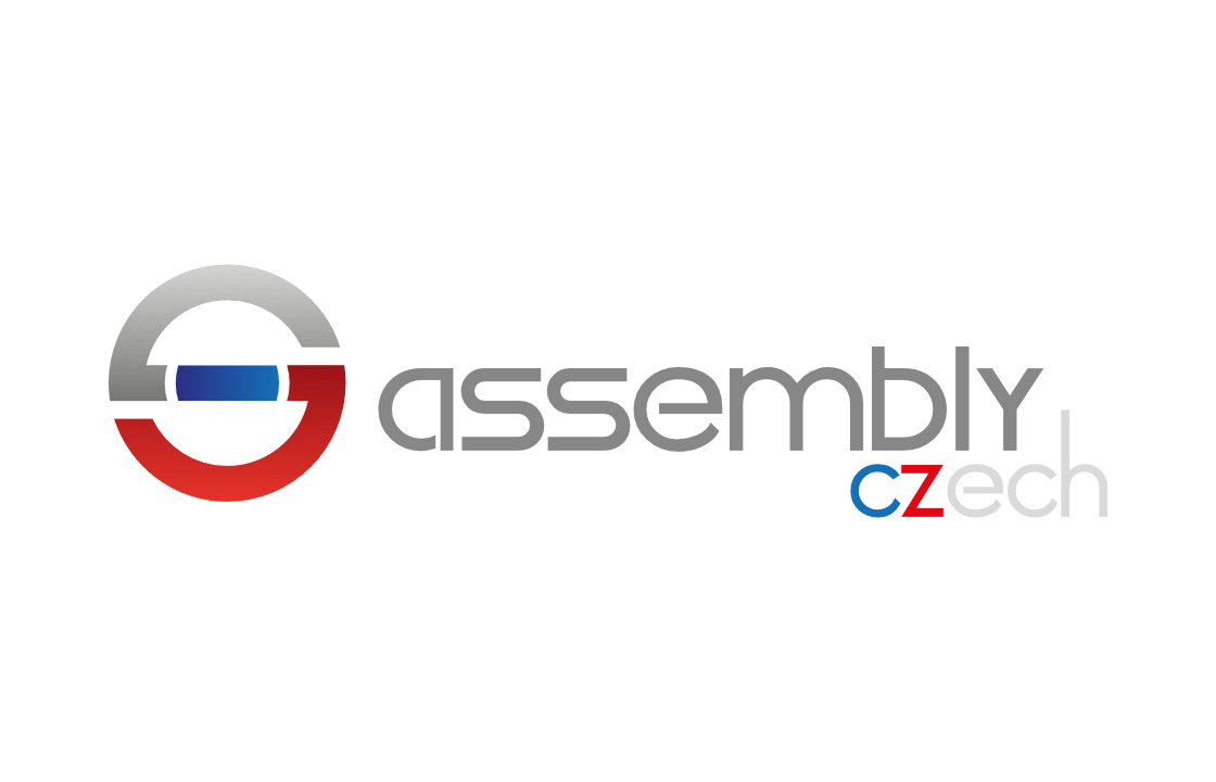 Assembly Czech