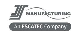 logo_jjsmanufacturing